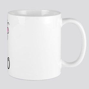 Cute Colorado Mug