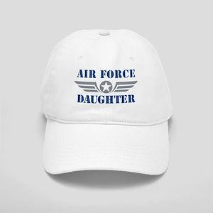 Air Force Daughter Cap