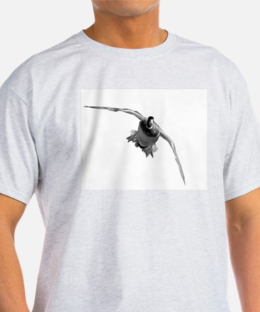 Flight Ducks T-Shirt
