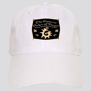 The Esoteric Order of Dagon Cap