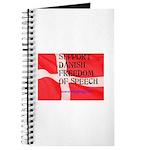 Danish Free Speech Journal