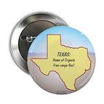 Texas Organic Free-range G 2.25