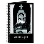 Messenger Journal