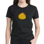 EC Logo T-Shirt