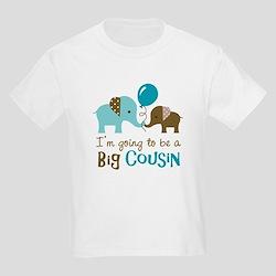 Kids Classic T-Shirts
