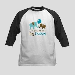 Kids Baseball T-Shirts