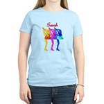 Sarah Women's Light T-Shirt