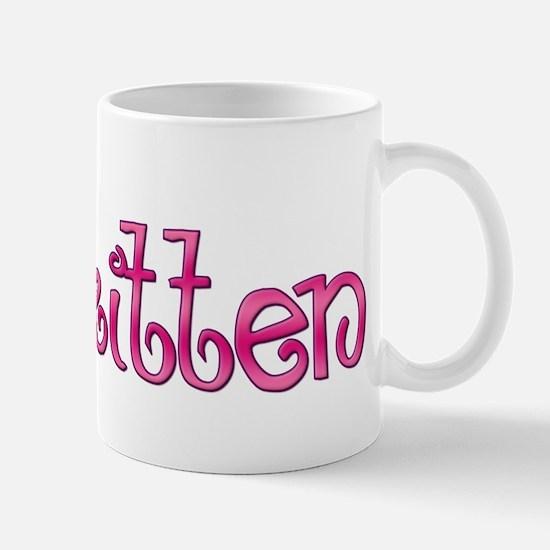 Unique Meow Mug