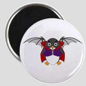 Vampire Batguin