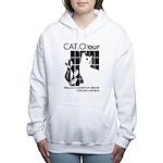 Catio Tour Sweatshirt