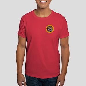 78th FS Dark T-Shirt