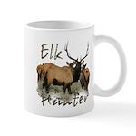 Elk Hunter Mug