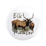 Elk Hunter 3.5