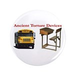 Ancient Torture Devices-1 3.5