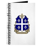 Proud Quebecois Journal