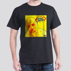 Bay Beezy Dark T-Shirt