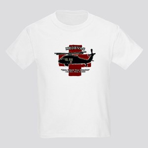 medevac-t-cafe-press T-Shirt