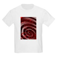 crazy Kids T-Shirt