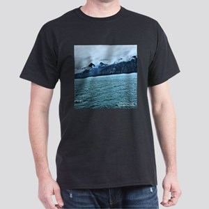 SKAGWAY BOUND Dark T-Shirt
