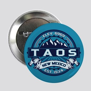 "Taos Ice 2.25"" Button"