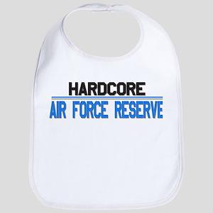 Air Force Reserve Bib