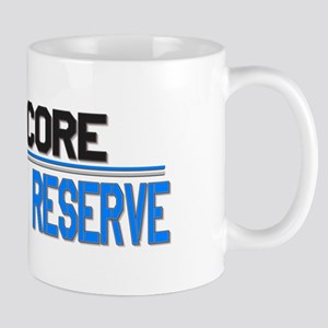 Air Force Reserve Mug