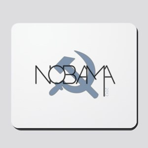 NOBAMA! Mousepad