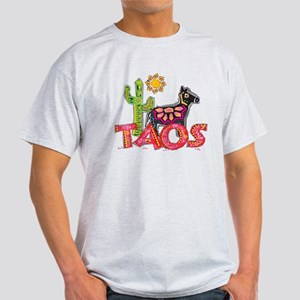 Taos Desert Light T-Shirt