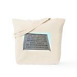 Tote Bag Berlin - Checkpoint Charlie