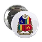 CREOLE Shield Button