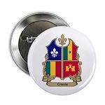 CREOLE Shield Button