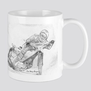 sharpdesigns.bike.speedwaybikeforprintbest Mugs