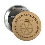 Steampunk Endless Screw 2.25