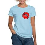 The Second Amendment Women's Light T-Shirt