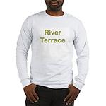 River Terrace Long Sleeve T-Shirt