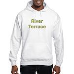 River Terrace Hooded Sweatshirt