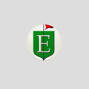 Epworth Heights Mini Button