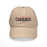 Fantasy football Baseball Cap