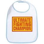 UFC Bib