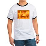 UFC Ringer T