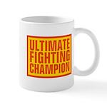 UFC Mug