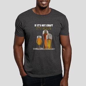 2-shitdark T-Shirt