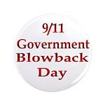 Blowback 3.5