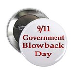 Blowback 2.25