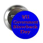 Blowback-blu 2.25