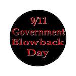 Blowback-blk 3.5
