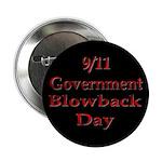 Blowback-blk 2.25
