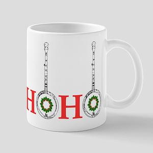 BanjoHoHo! Mug