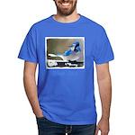 Blue Jay Dark T-Shirt