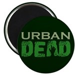 urban_dead_logo_flood Magnets